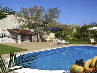 Villa Casa Prima - Buje vacation rentals
