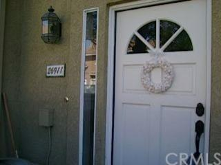 Emerald Pointe Great Space - Mission Viejo vacation rentals