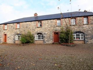 Cozy 3 bedroom Ballyshannon Lodge with Internet Access - Ballyshannon vacation rentals