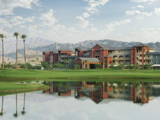 WorldMark Indio, CA - Indio vacation rentals