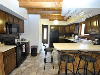The Waterfront - Tannersville vacation rentals