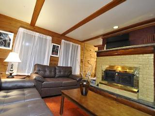 Beautiful House with Internet Access and Balcony - Tannersville vacation rentals