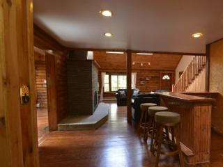 Lodge on Moonlight Drive ~ RA90964 - East Stroudsburg vacation rentals