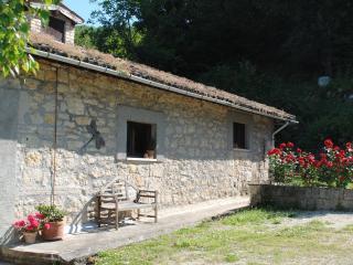 Il Roccolo Ascoli Piceno - Ascoli Piceno vacation rentals