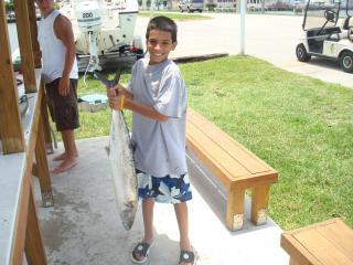 #307 Nettles Island Jensen Beach, FL - Hutchinson Island vacation rentals