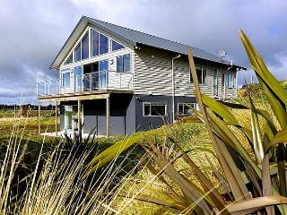 Kowhai Lodge - Ohakune vacation rentals