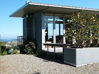 The Glass House - Takaka vacation rentals