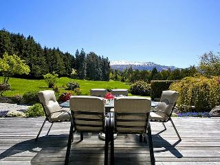 Serenity Found - Lower Shotover vacation rentals
