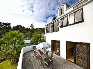 The Lodge - Ostend vacation rentals