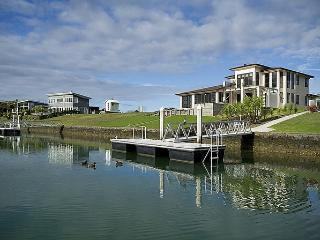 Hei on Waterways - Whitianga vacation rentals