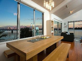The Boatshed - Tauranga vacation rentals