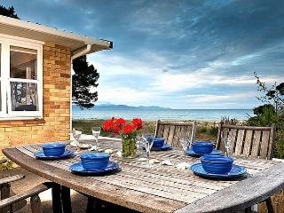 Wai Whare - The Coromandel vacation rentals