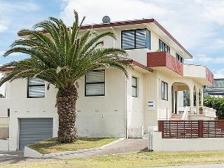 Sand Castles - Bay of Plenty vacation rentals