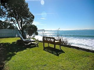 Club Logan - Orewa vacation rentals