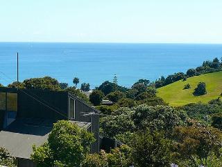 Marine Views - Onetangi vacation rentals