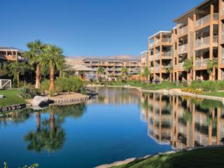 WorldMark Indio, CA - Indio vacation rentals