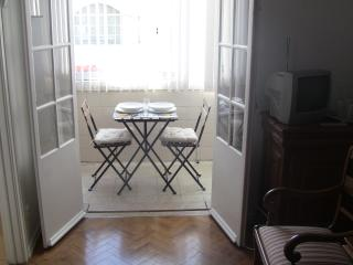 the best fit for your stay in beautiful Lisbon - Lisbon vacation rentals