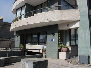 Apartamento en Reñaca super central - Vina del Mar vacation rentals