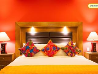 1br/ba NEW Lux Modern Condo OldVallarta LAS ANIMAS - Puerto Vallarta vacation rentals