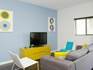 Lanewood Studio Suite - West Hollywood vacation rentals