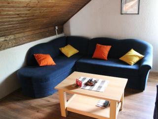 Cozy 2 bedroom Bjelovar Condo with Internet Access - Bjelovar vacation rentals