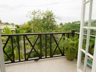 2Bedroom VacayCondo in MontegoBay 4 - Montego Bay vacation rentals