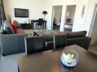 Pounamu Apartments - 2 BR Alpine Apartment - 2 - Queenstown vacation rentals