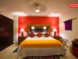 305 BEAUTIFUL ONE BEDROOM ONE BATHROOM CONDO - Puerto Vallarta vacation rentals