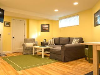 Hummgbird House - Portland vacation rentals