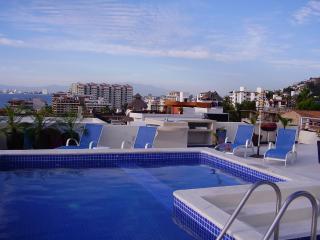 Casa de Pablo - Victoria vacation rentals