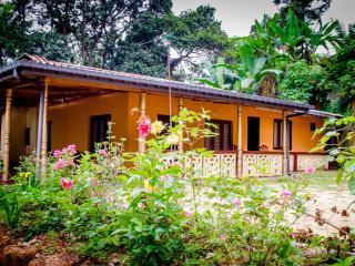 Green Village - Ella vacation rentals