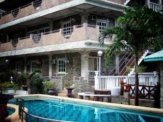New comfortable Sabang Apartment 1 bedroom & pool - Puerto Galera vacation rentals