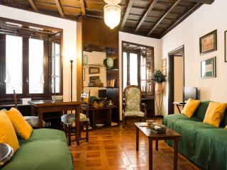 Class Home 57 - Rome vacation rentals