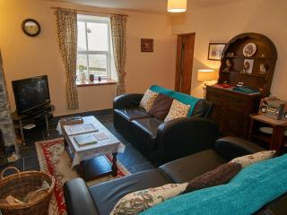 Beautiful Cottage with Internet Access and Satellite Or Cable TV - Betws-y-Coed vacation rentals