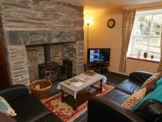 Beautiful 3 bedroom Betws-y-Coed Cottage with Internet Access - Betws-y-Coed vacation rentals
