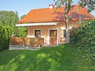 Silvis Ferienhaus ~ RA8218 - Carinthia vacation rentals