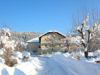 APPT Typ B ~ RA8198 - Carinthia vacation rentals