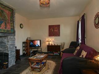 1 bedroom Cottage with Internet Access in Betws-y-Coed - Betws-y-Coed vacation rentals