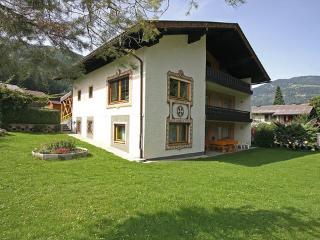 Haus Kofler ~ RA8274 - Steindorf vacation rentals