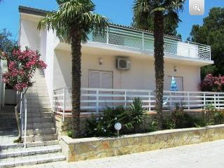 Holiday House Vodice - Vodice vacation rentals