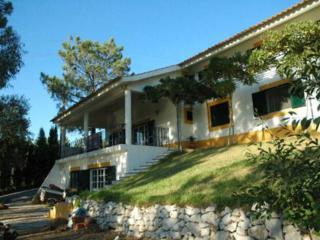 Casa de Palmela - Palmela vacation rentals