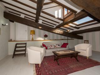 Apartment Francesca - Lucca vacation rentals