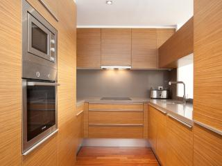 APTO BCN, CÓRCEGA 5º 1, COOL-BOOKING - Barcelona vacation rentals