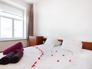 Parkers Apartments Sulevimagi Old Town - Tallinn vacation rentals