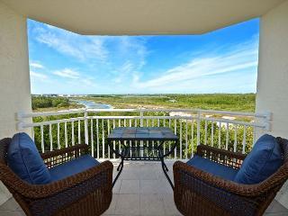 Cayo Cruz #308 - Amazing Views - Pool & Hot Tub - Key West vacation rentals