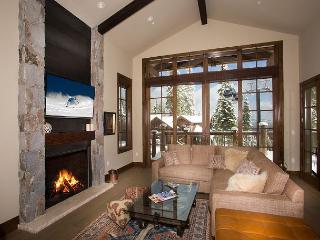 Luxury Townhome in Northstar - Amazing Amenities - $200 OFF SUMMER BOOKINGS!! - Truckee vacation rentals