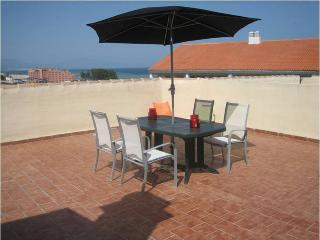 2 bedroom Penthouse with Washing Machine in San Luis de Sabinillas - San Luis de Sabinillas vacation rentals