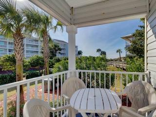 BEACHSIDE VILLAS 811 - Seagrove Beach vacation rentals