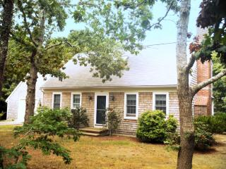 Cozy 3 bedroom House in Eastham - Eastham vacation rentals