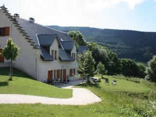 Le Val Lachard, Villard-de-Lans à 2 pas - Villard-de-Lans vacation rentals
